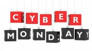 cyber monday best deals and steals