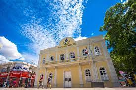 Prefeitura de Juazeiro orienta sobre dispensa de alvará e licença de  funcionamento para MEI – Prefeitura de Juazeiro