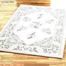outdoor rugs target target rugs target rug threshold area rugs target com epic sisal rug in