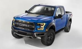 ford new car release2018 Ford Raptor Power Media Price and Release Date  20172018