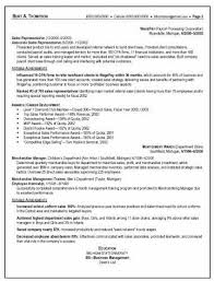 Sales Associate Job Description Resume Best Of Sample Resume For