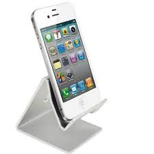 universal portable lazy mobile phone holder bed office desk table cell accessories tablet mount stand soporte