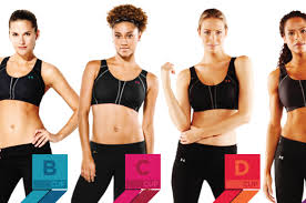 Sports How Do We Reimagine An Existing Category Femme Den