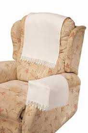 furniture couch arm covers new elegant armchair arm covers uk lumsden homes couch arm