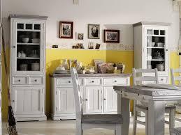 Landhausstil Esszimmer Weiß Wohndesign Und Innenraum Ideen
