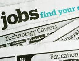jobs out year degree fast track to good paying jobs
