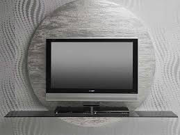 Small Picture Led Tv Cabinet Designs For Bedroom Bedroom and Living Room Image