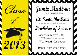 Online Graduation Party Invitations Make Graduation Invitations Online Tips Easy To Create Graduation