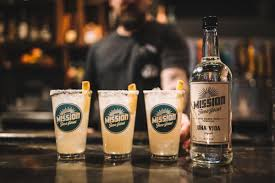 Mission Taco Joint Now Has Its Own Tequila | St. Louis | feastmagazine.com