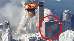10 Disturbing 9/11 Facts - YouTube