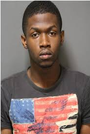 20-year-old Chicago man charged in woman's fatal shooting outside ...