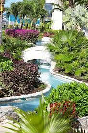 Small Picture 327 best Tropical garden ideas images on Pinterest Tropical