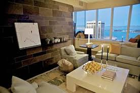 17 Decorative Wall Tiles For Living Room Wall Tiles Design For