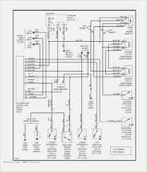 luxury pajero wiring diagram adornment electrical circuit diagram pajero wiring diagram luxury pajero wiring diagram adornment electrical circuit diagram