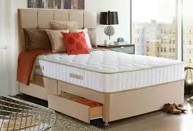 12 Different Types Of Bed Mattresses Buying Guide For Y Home Stratosphere
