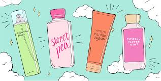 bath and body works customer service how bath body works creates its addictive fragrances hellogiggles