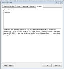 Microsoft Publisher Format Microsoft Publisher Windows Web Accessibility Michigan