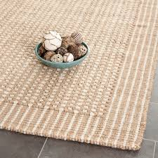 natural fiber area rugs new bengali braided rug i frontgate with 5