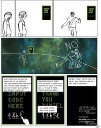 watchmen essay comic by bluebird laughing on  bluebird laughing 0 0 watchmen a dialogue 6 by bluebird laughing
