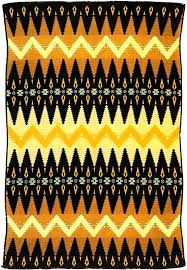 native american rug patterns banded robe first featured in the the catalog and also in the catalog via age of the robe native american indian rug