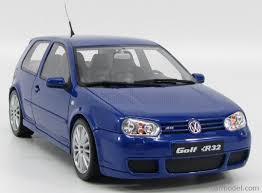 2002 Volkswagen Golf R32 related infomation,specifications - WeiLi ...