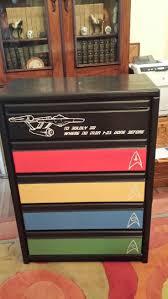 Star Trek Bathroom Accessories 17 Best Images About Star Trek On Pinterest What Would Star