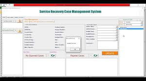 excel service excel service desk tool youtube