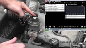pontiac torrent (stalling, o2 and egr codes) youtube 2005 Chevy Equinox Egr Wiring Diagram 2007 2005 Chevy Equinox Egr Wiring Diagram 2007 #26 2005 Chevy Equinox Engine Diagram