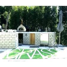 artificial grass vs home depot carpet or large size of g outdoor gs 5 rug green home depot artificial grass rug