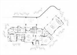 Luxury House U0026 Home Floor Plans U0026 Home Designs  Design Basics And Luxury Custom Home Floor Plans