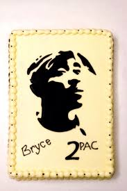 tupac shakur essay best ideas about pac birthday hip hop party  17 best ideas about 2pac birthday hip hop party 2pac tupac shakur profile cake