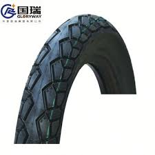 Motorcycle Tire Size Chart Professional Motorcycle Tire Size Chart 3 00 12 Buy Motorcycle Tire Size Chart Professional Motorcycle Tire Size Chart Motorcycle Tire Size Chart