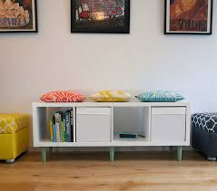 ikea furniture compatible with also used as furniture risers couch risers sofa risers bed risers