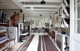 I Canu0027t Decide If I Want An Office And Tack Room Combined Or If I Horse Tack Room Design