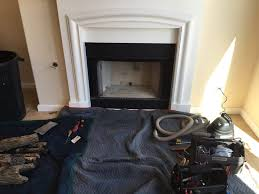 the fireplace guy 12 photos 24 reviews fireplace services 519 virginia st vallejo ca phone number yelp