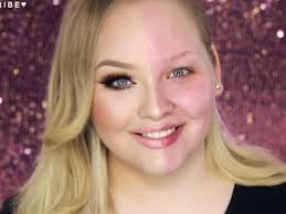 tutorial middot you famous makeup artist mice phan sued for infringements celebrity makeup artist tutorials