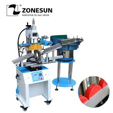 ZONESUN Official Store - Amazing prodcuts with exclusive ...