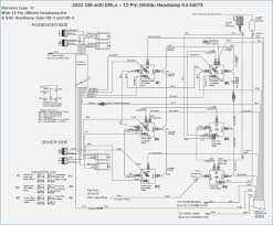fisher minute mount plow truck side wiring harness readingrat xyz fisher minute mount plow wiring diagram wiring diagram parts curtis snow plow wiring diagram list curtis