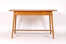 writing desk ikea small glass office shallow computer long narrow foldable