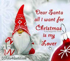 Christmas Quotes About Love Interesting Best Christmas Pictures Quotes And Christmas Cards 48 48