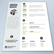 Here Are Best Resume Layout Goodfellowafb The Principled Society