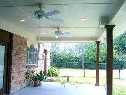 outdoor porch ceiling fans outdoor porch ceiling light fixtures porch ceiling fan stunning flush mount ceiling outdoor porch ceiling fans