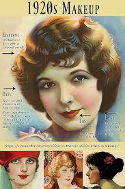 long hairstyles 1920s hairstyles long hair flappers new authentic 1920s makeup tutorial awesome 1920s hairstyles