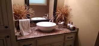 Bathroom Remodeling Repair And Renovation Cullman
