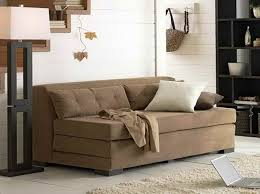 Living Room  Armless Sectional Sofas For Small Spaces Best Small Sectionals For Apartments