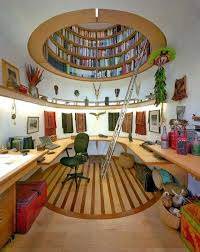home office library design ideas. Home Office Library Design Ideas We Country Decorations Cheap .