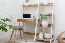 desk office home. Desk Office Home