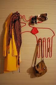moose coat rack ikea