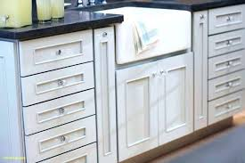 standard kitchen cabinet knob placement restoration hardware knobs office where to place on doors