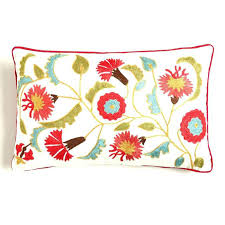 decorative lumbar pillows for chairs pillow chair large covers